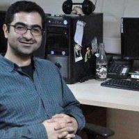 Evrensel gazetesi eski Sorumlu Yazı İşleri Müdürü'ne para cezası
