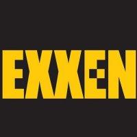 Exxen o iki yeni programı da duyurdu!