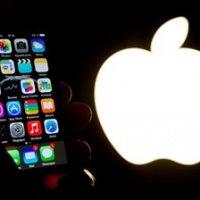 FBI'dan iPhone'u şifreleyen Apple çalışanlarına