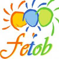 FETOB, Brandworks İletişim'i seçti