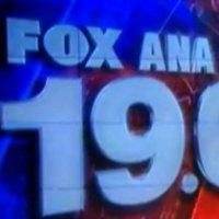 FOX Ana Haber'de sürpriz ayrılık