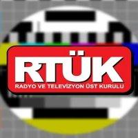 FOX TV'nin o dizisine RTÜK'ten soruşturma...