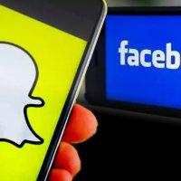 Facabook ve Snapchat'e rakip: Monkey