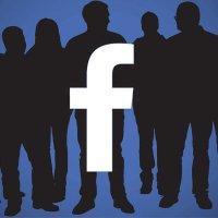 Facebook 1000 kişiyi işe alıyor!