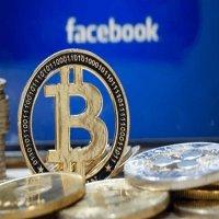 Facebook, Bitcoin ile ilgili içerikleri yasaklıyor !