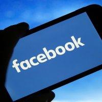 """Facebook, """"Facebook News"""" için ödeme yapacak"""