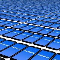 Facebook Forecast uygulaması test ediliyor