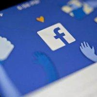 Facebook Grup gizliliğini sadeleştiriyor