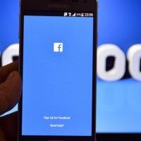 Facebook 'Hikaye' özelliğine kavuştu