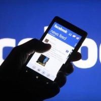 Facebook Hikayeler özelliği masaüstüne geliyor