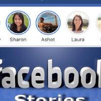 Facebook Hikayeler'de reklam dönemi başlıyor