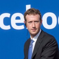 Facebook İçerik Gözetim Kurulu'na 130 milyon dolar