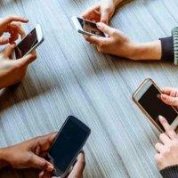 Facebook, mesajlarını birleştiriyor!