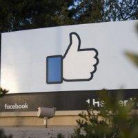 Facebook, İspanya'da ceza aldı...