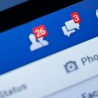 Facebook, KVKK'nın kestiği cezayı geri istiyor