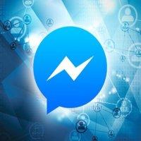 Facebook Messenger'a Snapchat özelliği geliyor