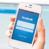 Facebook Messenger'da pornografi skandalı