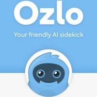 Facebook, Siri'nin rakibi Ozlo'yu satın aldı