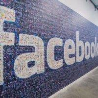 Facebook Sivil Toplum Programı ülkemizde başlıyor