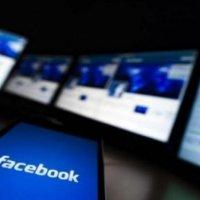 Facebook, TV uygulaması kuruyor!