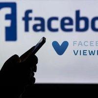 Facebook Viewpoints ile kullanıcılara ödeme yapacak
