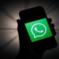 Facebook WhatsApp dijital ödeme hizmetini başlattı