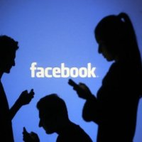 Facebook bağış toplama işine girdi