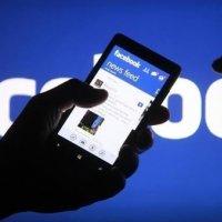 Facebook bu tür paylaşımları silecek!