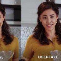 Facebook deepfake ile mücadele edecek