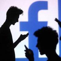 Facebook editörleri teröristlerin hedefinde