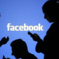 Facebook etkinlikleri iptal edildi