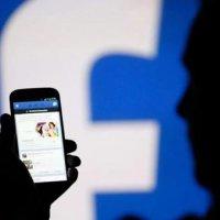 Facebook genç kullanıcılarını kaybediyor