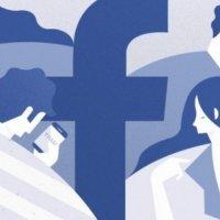 Facebook, grup video sohbet üzerinde çalışıyor!