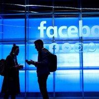 Facebook haber kuruluşu ile ödeme anlaşması yaptı
