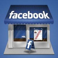 Facebook hangi mağazada alışveriş ettiğinizi reklamverenlere söyleyecek