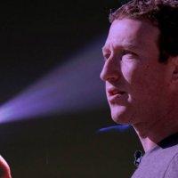Facebook hesabını silme kampanyası ciddi boyuta ulaştı