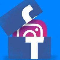 Facebook ile AB yetkilileri arasında anlaşmazlık sürüyor