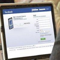 Facebook ile Reuters işbirliği gerçekleştirdi...