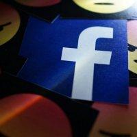 Facebook ilk sahte politik haberi kaldırdı