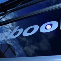 Facebook kanunlara aykırı davranıyor