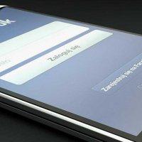Facebook, kendi telefonunu üretecek