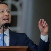 Facebook kişisel verileri şirketlere satmış