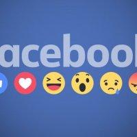 Facebook kullanıcı sayısı 2 milyarı aştı