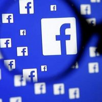 Facebook kullanıcıları eğitecek
