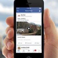 Facebook müzik endüstrisine yüzlerce milyon dolar ödeyecek