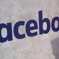 Facebook o özelliği kaldırıyor