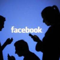Facebook o risk içeren videoları yasakladı !
