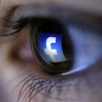 Facebook, profil hırsızlarının peşinde
