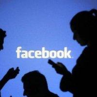 Facebook reklam boykotu büyüyor