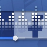 Facebook rekor kırdı: 5 milyar barajını geçti